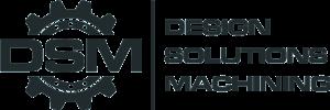 DSM-Logo-Black